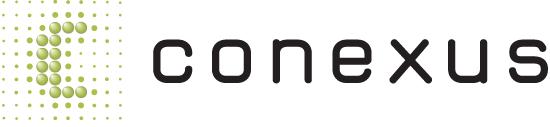 Conexus | Industry-leading RFID RTLS software